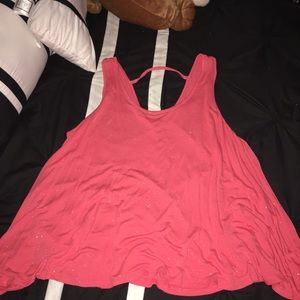 Juicy couture top